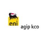 ENI EGIP