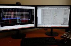 Engineering Drawings & Estimation